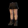 NK Legs001 01.png