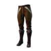 SwedenSurvivor Legs01 04.png