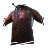 Trapper Body01.png