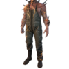 TR Body006.png