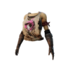 SwedenSurvivor Torso02.png