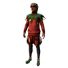 DF outfit 011.png