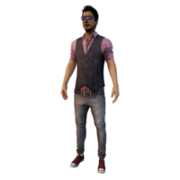 Dwight outfit 009.png