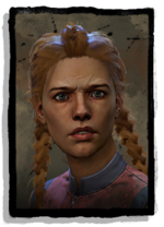 AS MT charSelect portrait.png