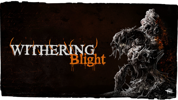 Banner witheringBlight.png