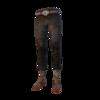 CM Legs01 CV06.png