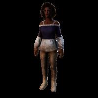 Claudette outfit 004.png