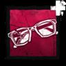 Father's Glasses}}