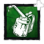 FulliconAddon tinOilCan.png