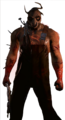 Blood-trapper-1.png