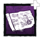 FulliconAddon jigsawsSketch.png