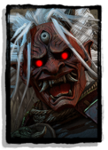 SK ON charSelect portrait.png