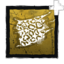 FulliconAddon leopardprintFabric.png