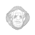 IconPerks coulrophobia.png