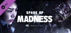 Spark Of Madness.jpg