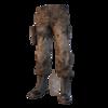 BO Legs01.png
