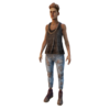 Meg outfit 010.png