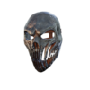 TR Mask07.png