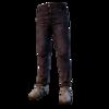 QM Legs01.png