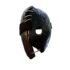 TR Mask011 01.png