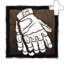 FulliconAddon trapperGloves.png