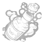 IconPowers gasBomb.png