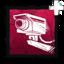 FulliconAddon outdoorSecurityCamera.png