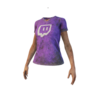 MT Torso04 Twitch.png