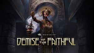 DemiseOfTheFaithful main header.png