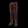 C Legs01 P01.png