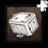 Junkyard Air Filter