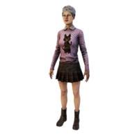 Nea outfit 007.png