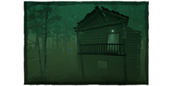 IconMap Jnk Lodge.png