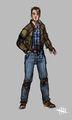 480X800-Dwight.jpg