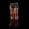 GS Legs01 CV04.png