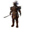 SK outfit 01 CV04.png