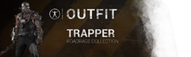 Splash banner metal trapper.png