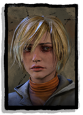 WS charSelect portrait.png