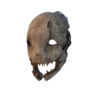 S01 Head01.png