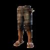 TC Legs009.png