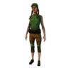 Meg outfit 016.png
