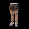MT Legs003 01.png
