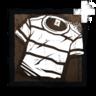 FulliconAddon woolShirt.png