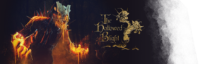 DBDA newContent splashPics hallowed blight.png