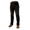 KS Legs01 CV02.png