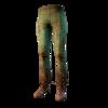 US Legs02.png