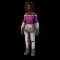 Claudette outfit 006.png