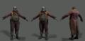 ClownFinalisedModel.png