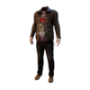 Jeff outfit CV02.png
