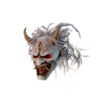 SK Mask01 01.png